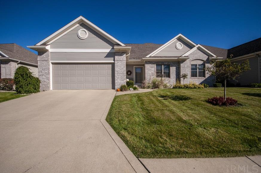 128 River Park Middlebury, IN 46540