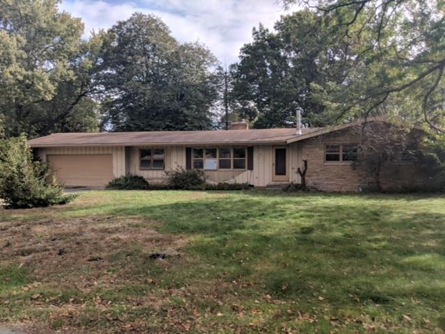 56708 Brightwood Elkhart, IN 46516
