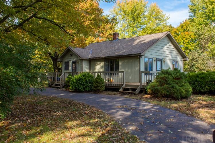 56993 Pear South Bend, IN 46619