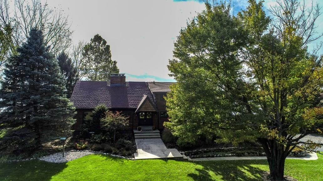 10334 State Road 120 Middlebury, IN 46540