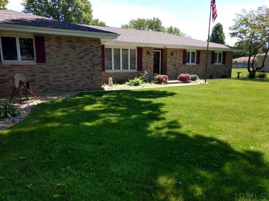 56600 Arch Elkhart, IN 46516
