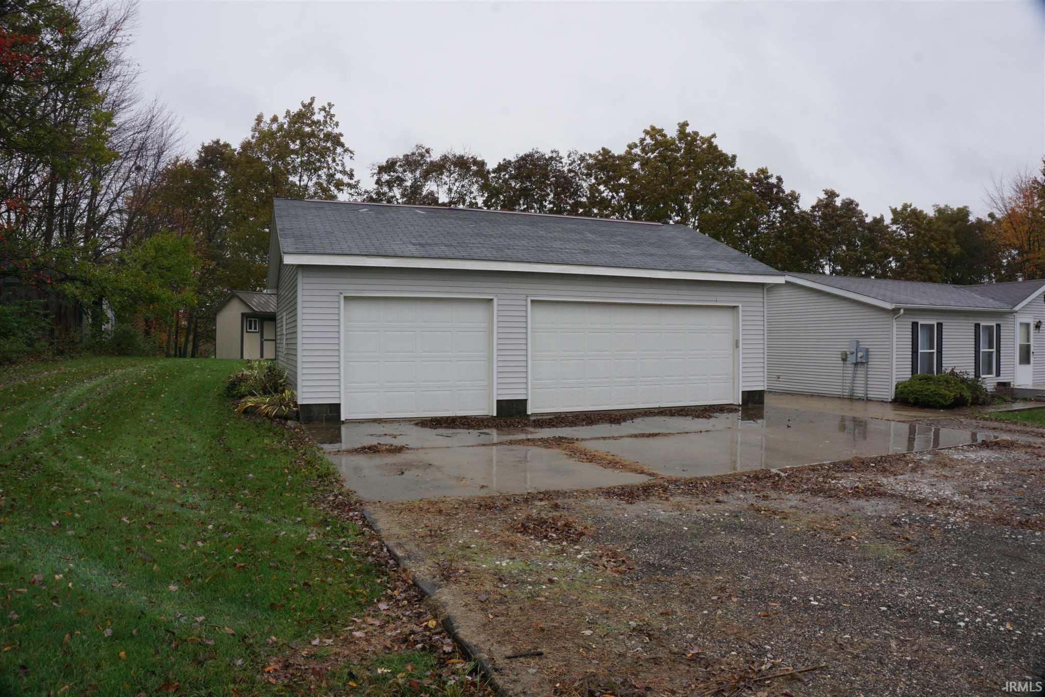 65649 County Road 13 Goshen, IN 46526