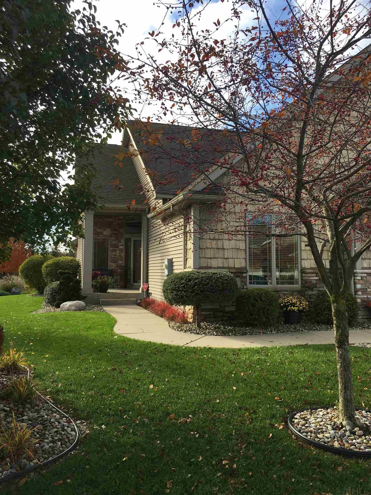3907 Timberstone Elkhart, IN 46514