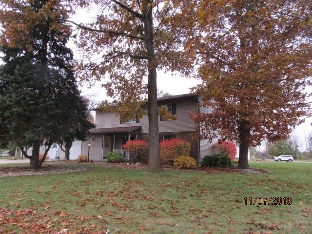 52315 Country Ct. Elkhart, IN 46514