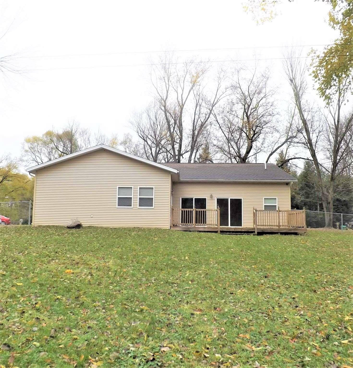 20340 Miller South Bend, IN 46614