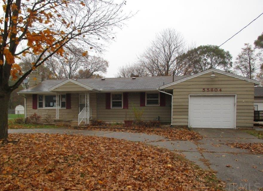 55604 Riviera Dr Elkhart, IN 46514