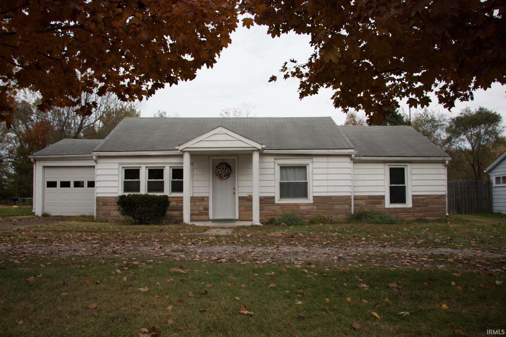 25949 County Road 6 Elkhart, IN 46514