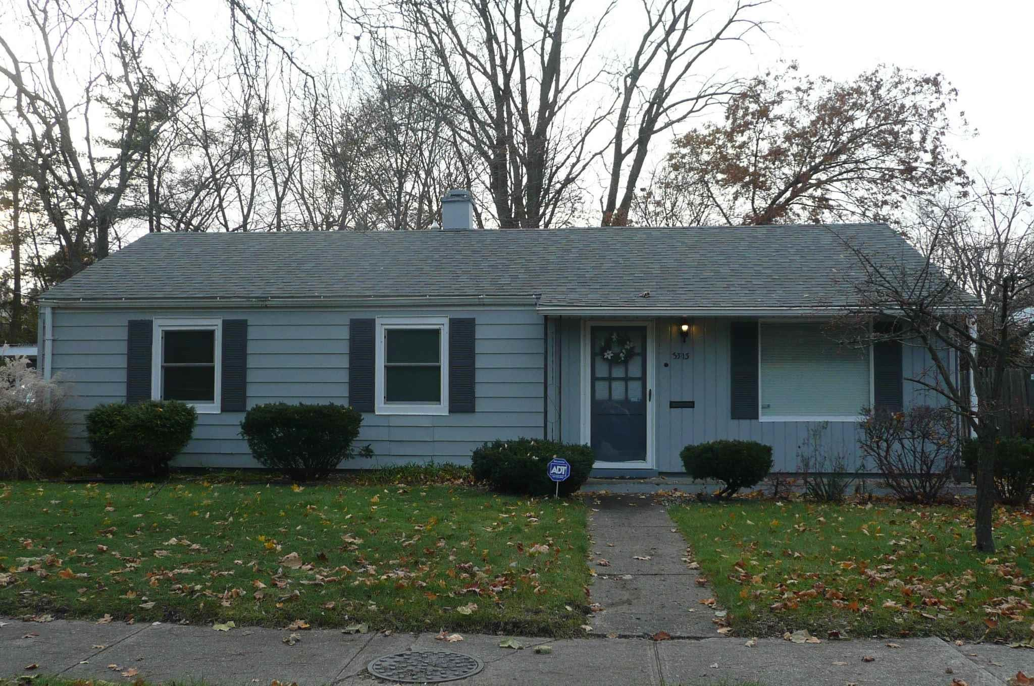 3313 Miami South Bend, IN 46614