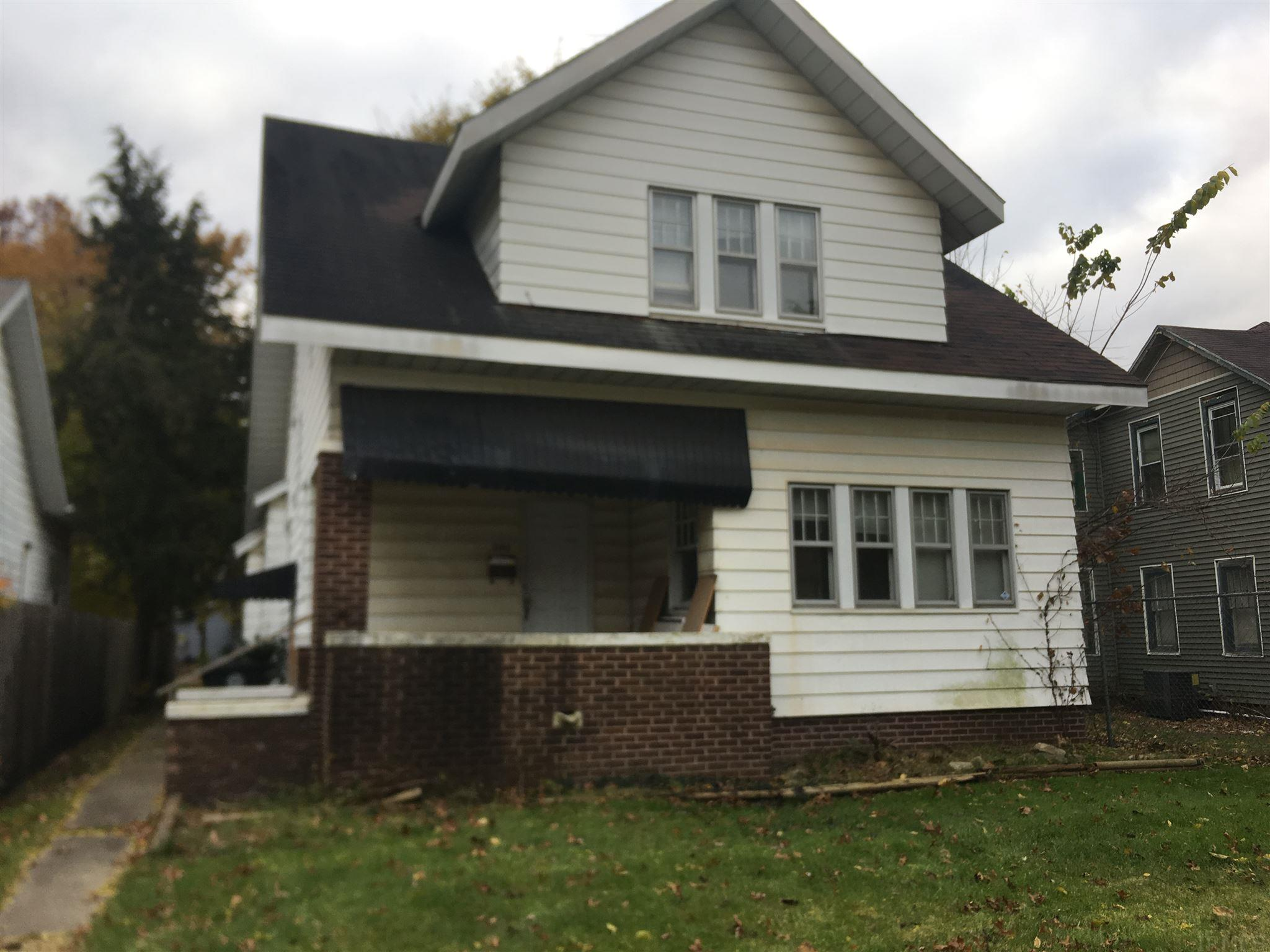 2102 Lincolnway West South Bend, IN 46628