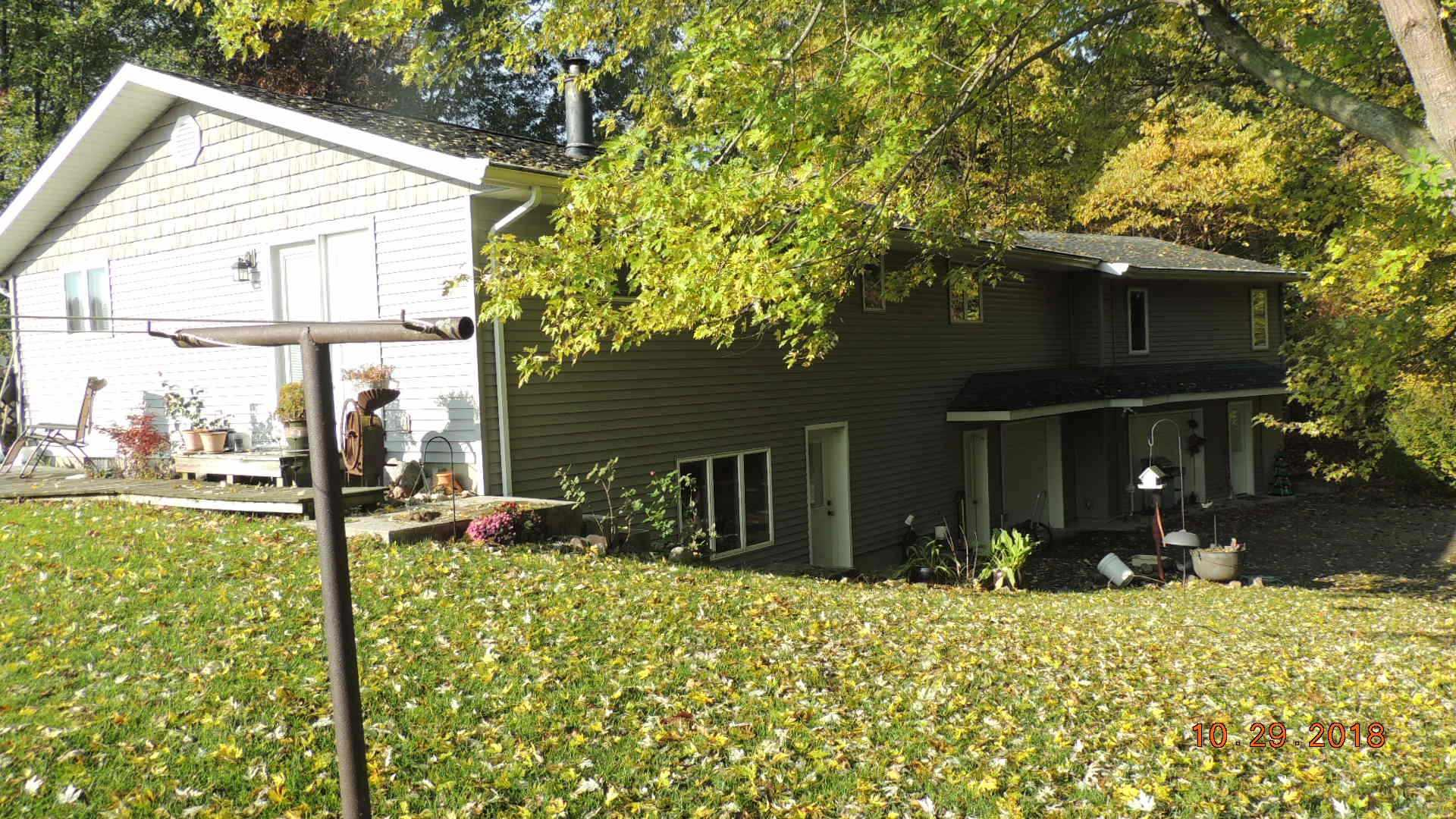 53530 County Road 35 Middlebury, IN 46540