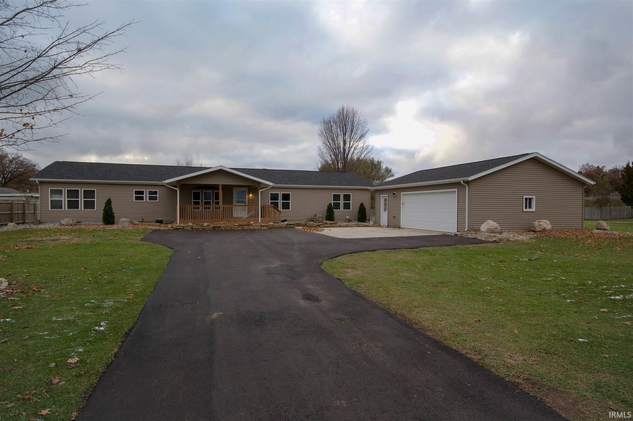 52737 County Road 15 Elkhart, IN 46514