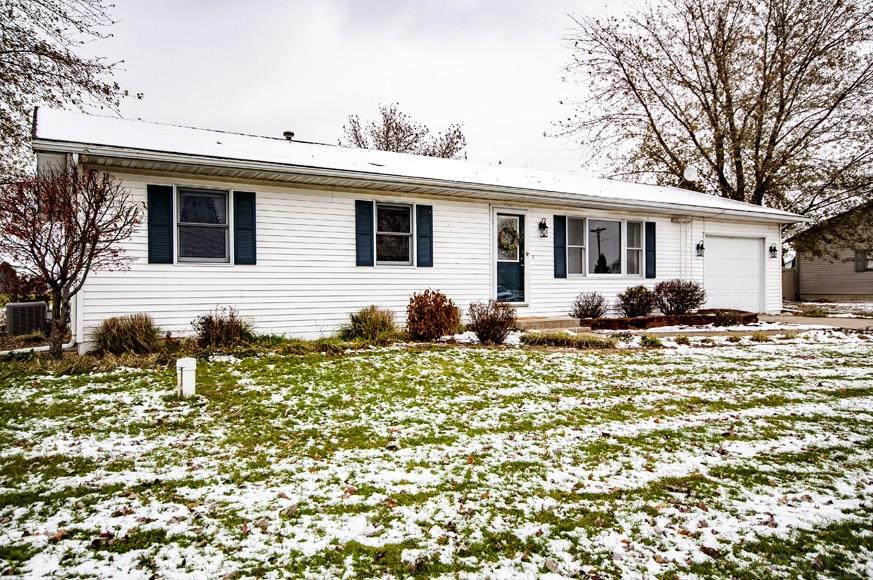 11565 County Road 24 Middlebury, IN 46540