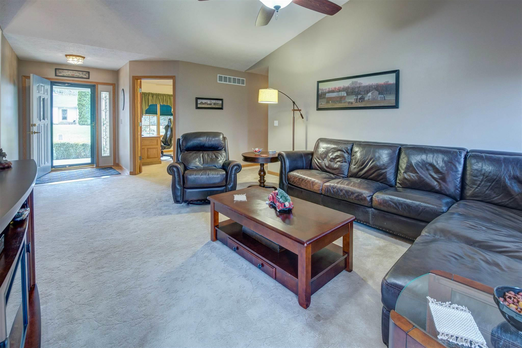 23133 Arbor Pointe South Bend, IN 46628