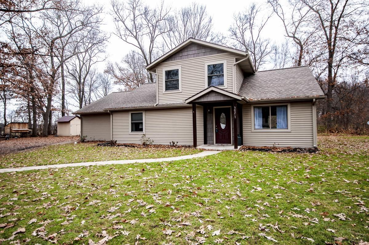 30217 County Rd 18 Elkhart, IN 46517