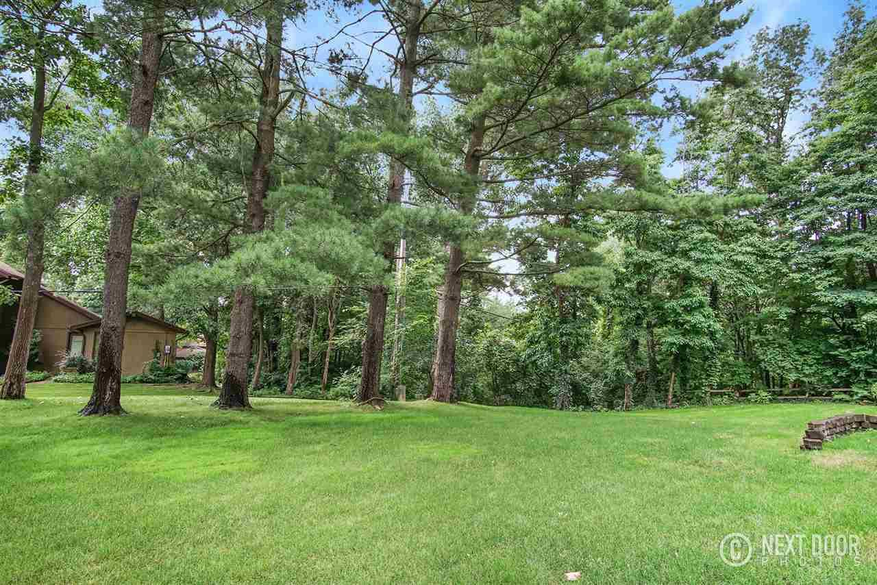 50895 Candlewood Granger, IN 46530