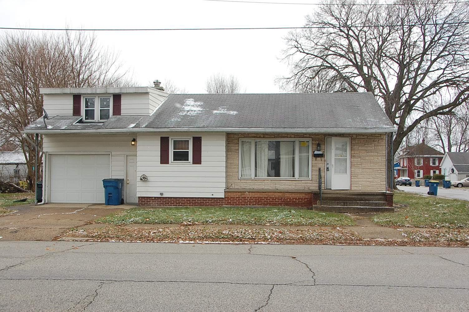 336 Smith Mishawaka, IN 46544