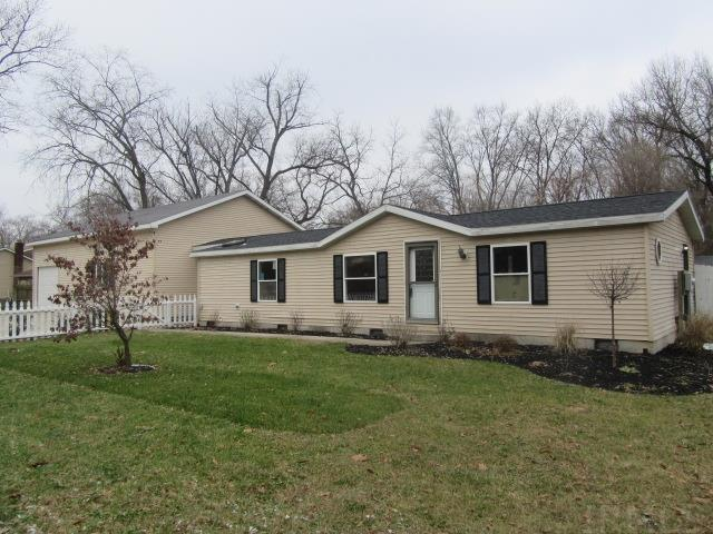 1122 E Indiana Elkhart, IN 46516