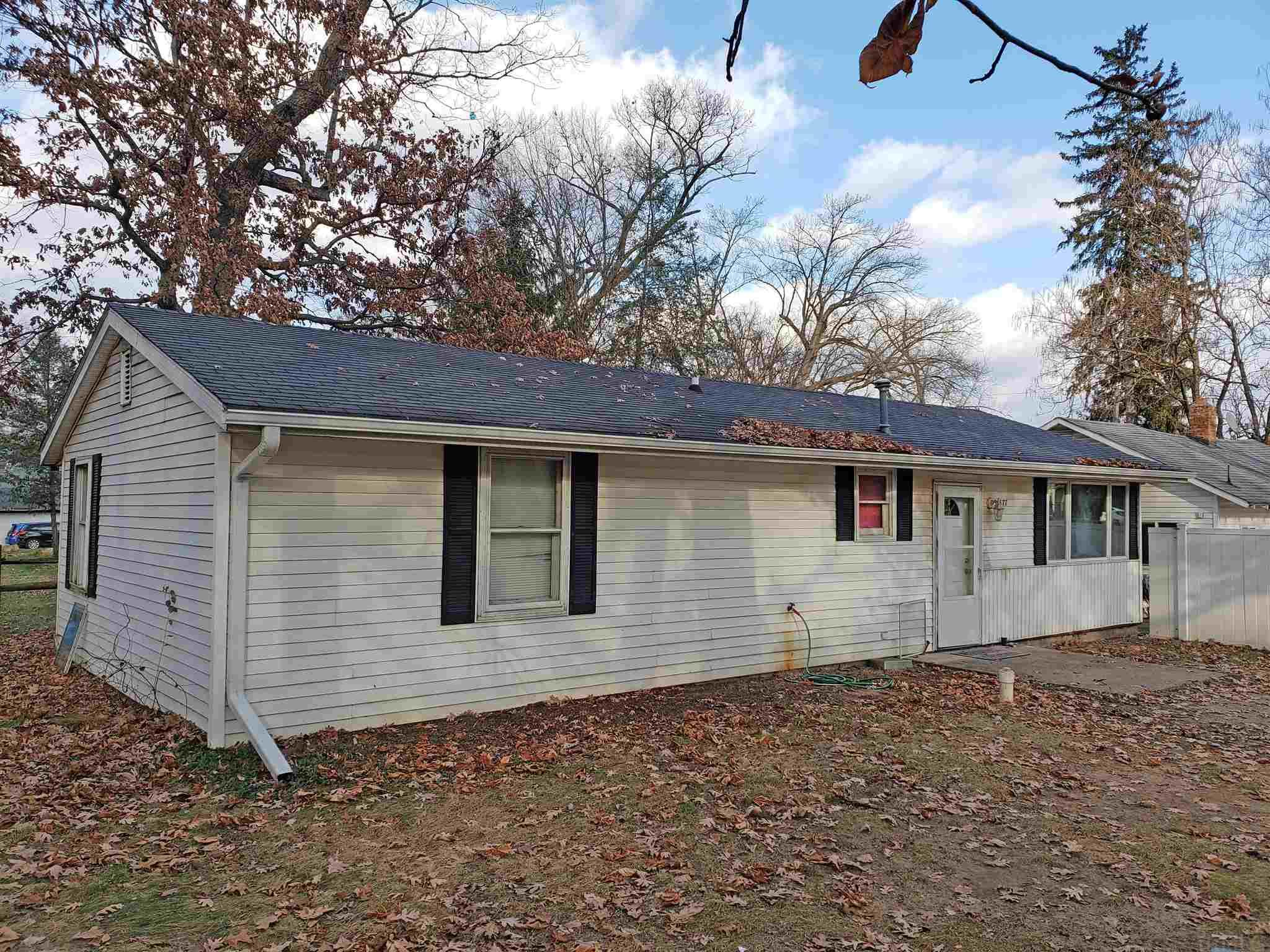 51879 E County Line Middlebury, IN 46540
