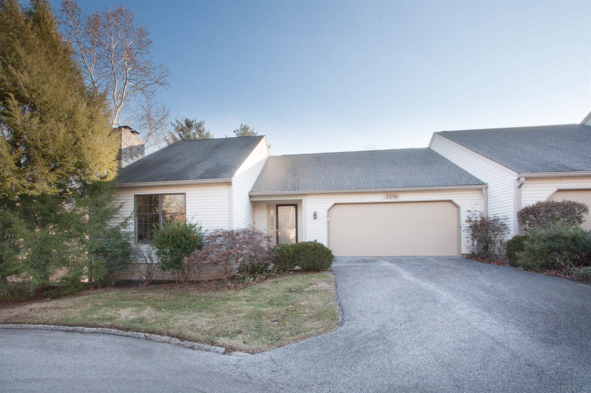 2256 E Cape Cod Drive, Bloomington, IN 47401