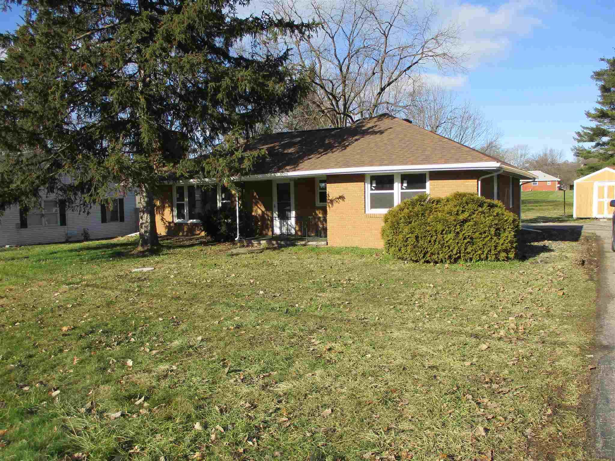 20341 Roosevelt South Bend, IN 46614