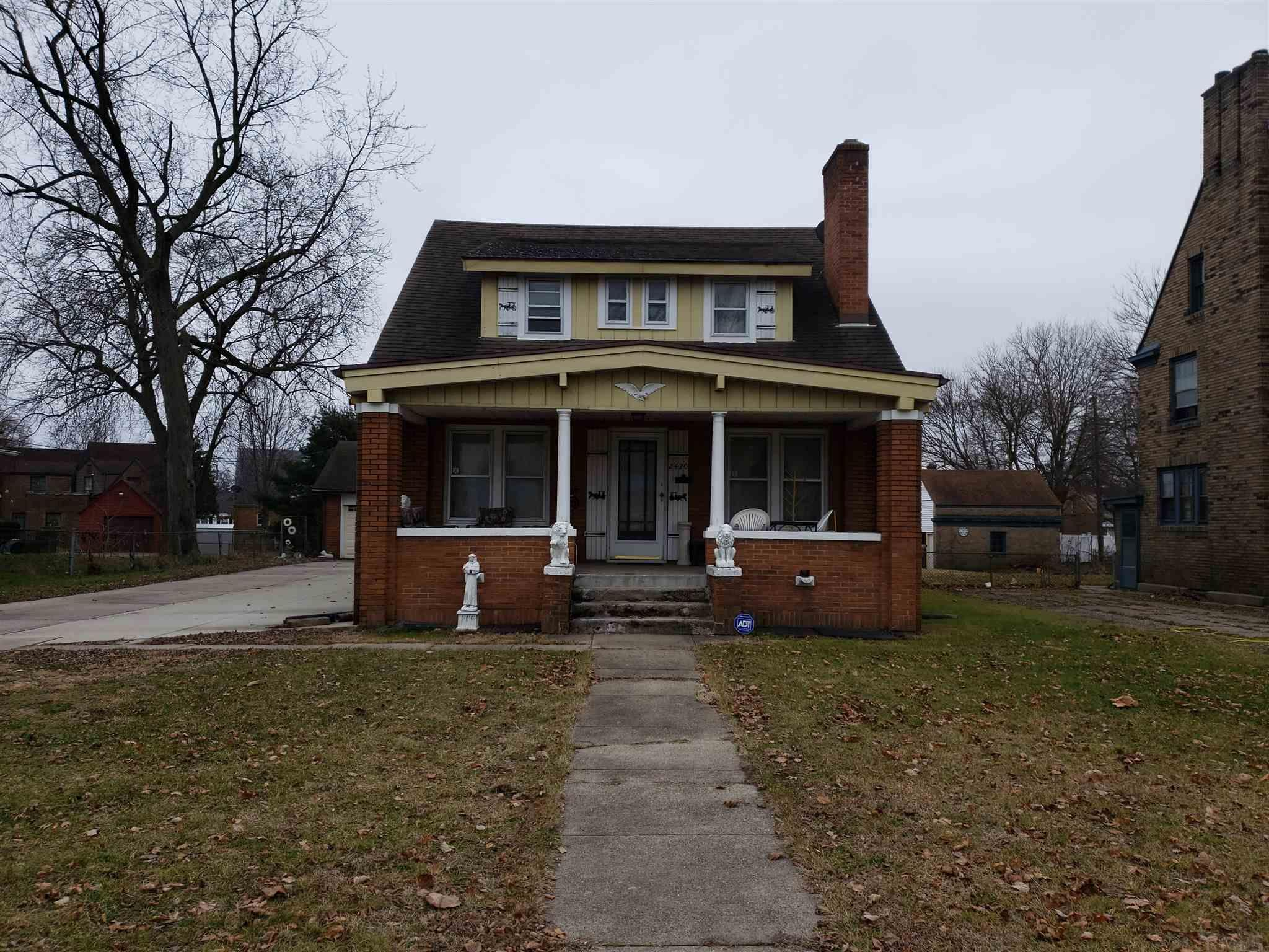 2420 Lincolnway West South Bend, IN 46628