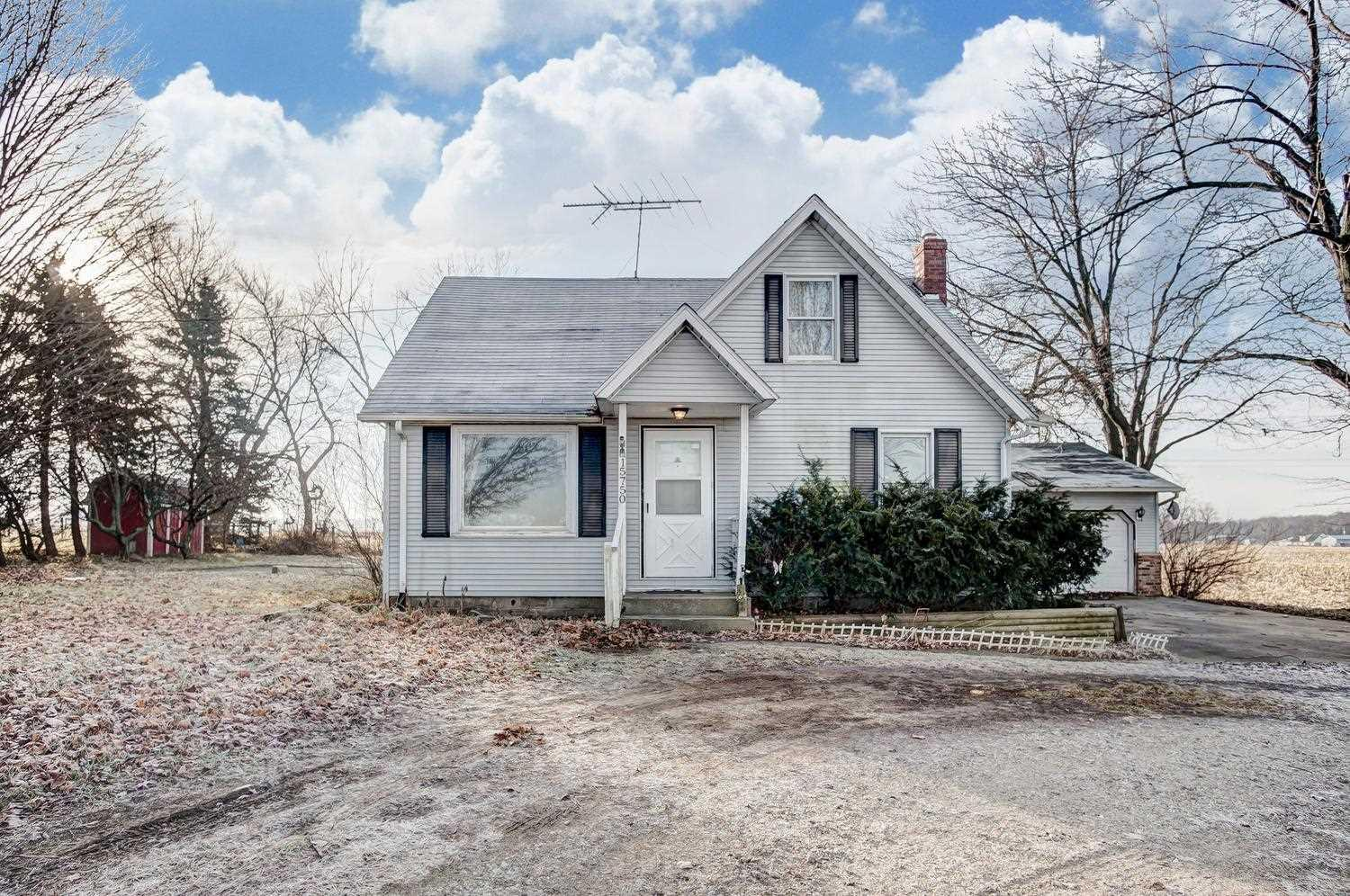 15750 Us 20 Middlebury, IN 46540