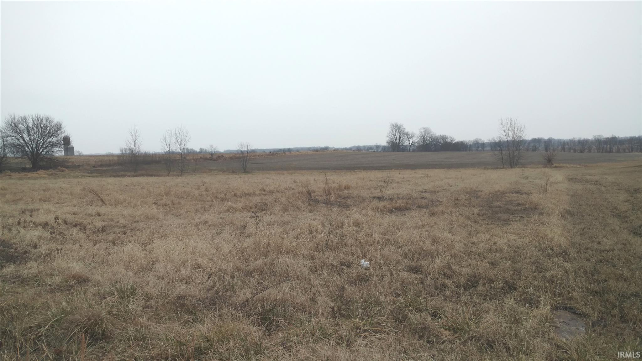 County Road 29 Goshen, IN 46528
