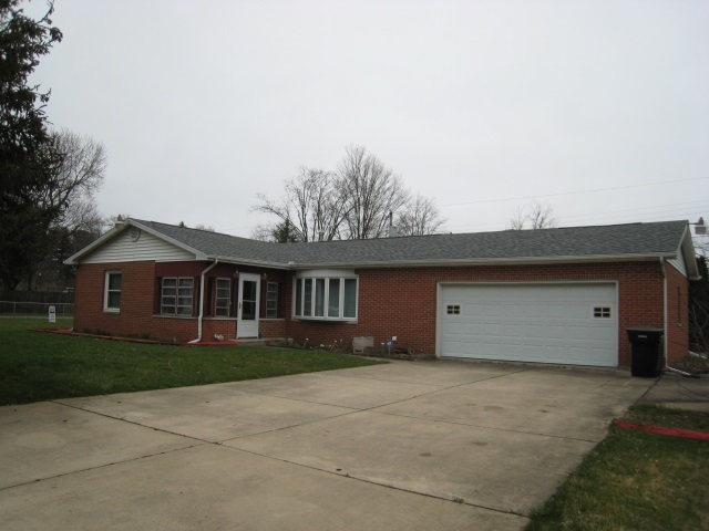 20140 Jane South Bend, IN 46637