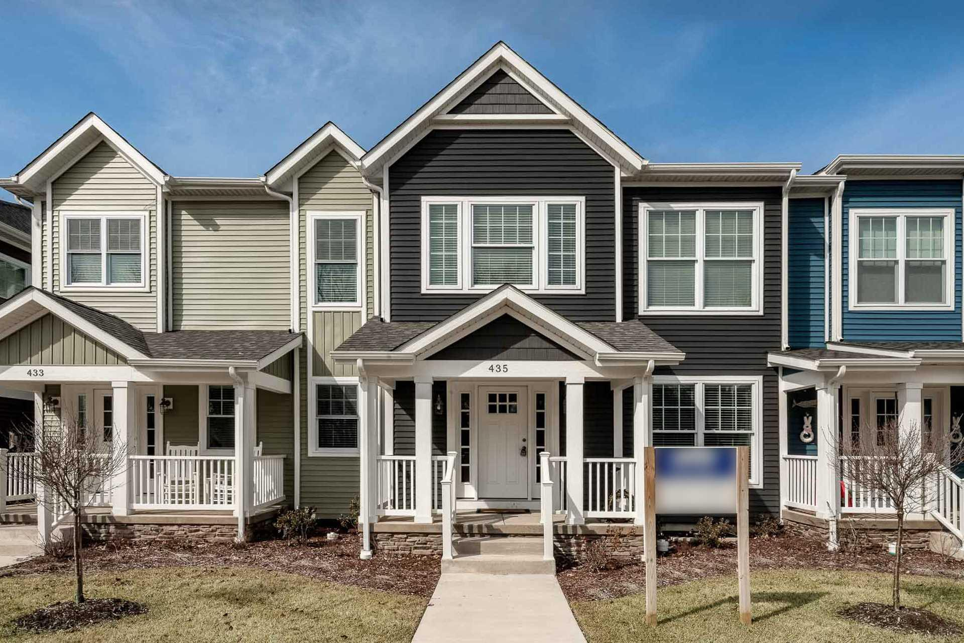 435 E Corby South Bend, IN 46617
