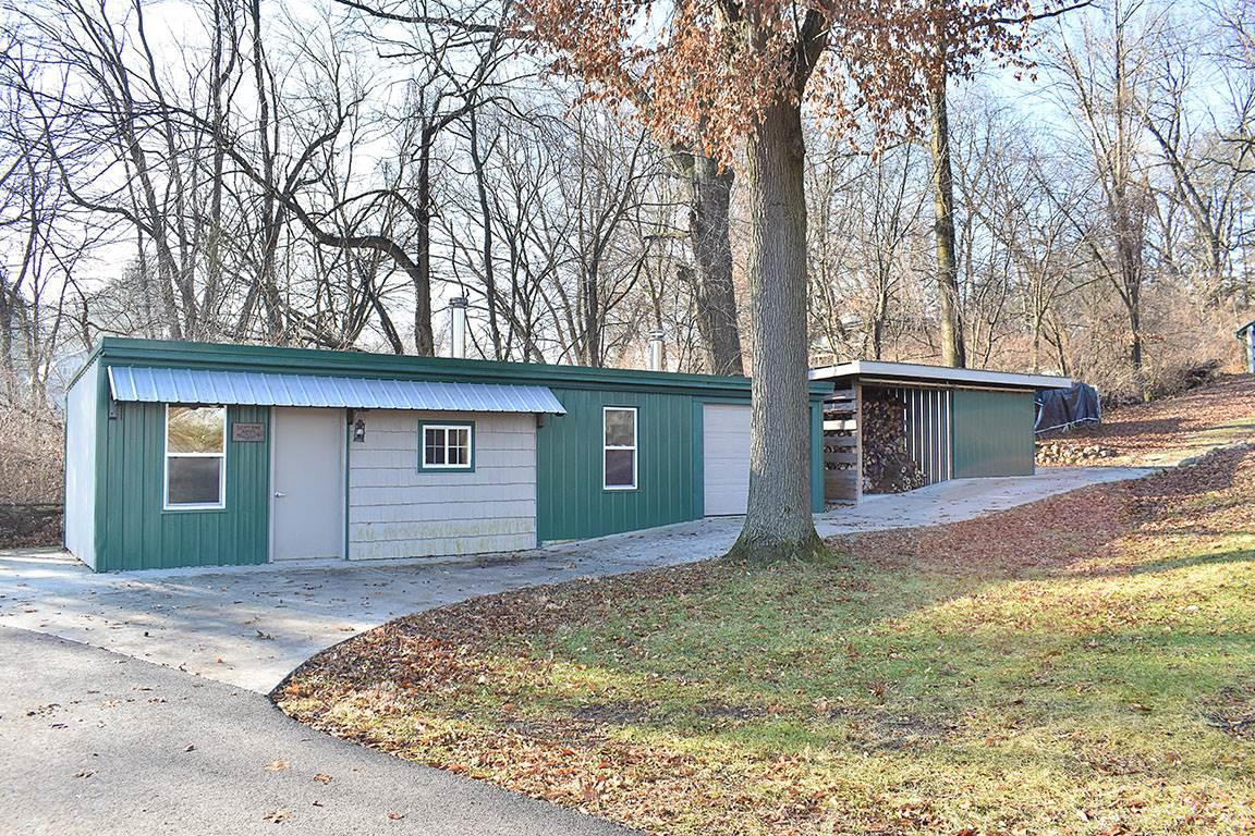 13483 County Road 12 Middlebury, IN 46540