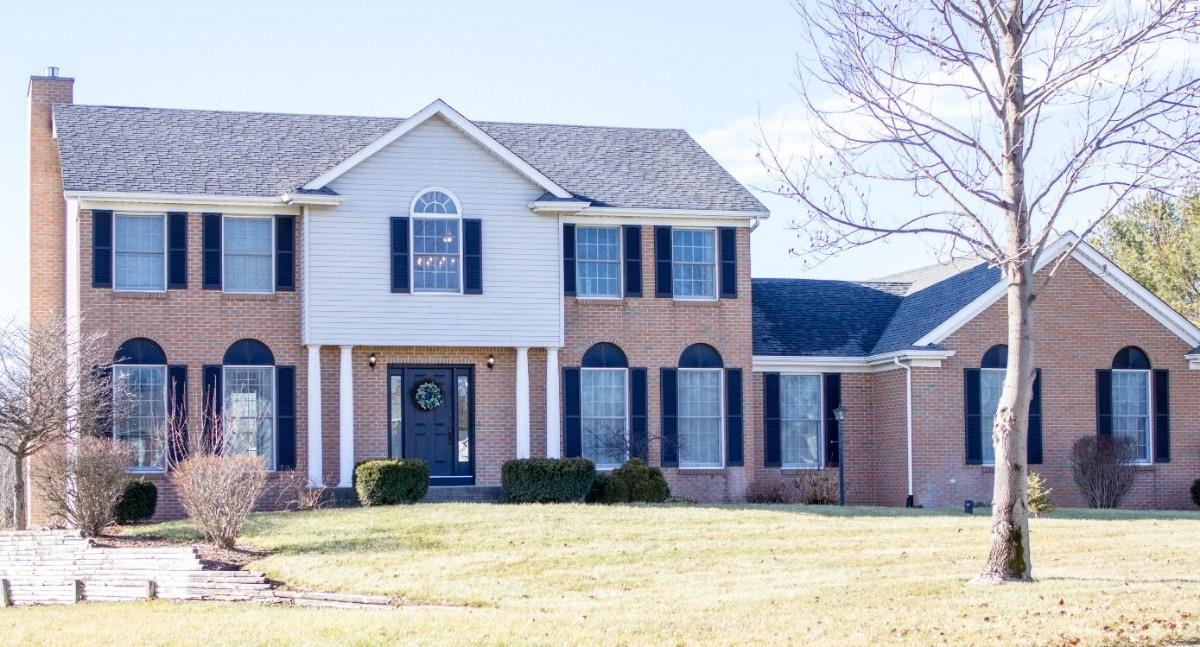 61577 Miami Meadows South Bend, IN 46157