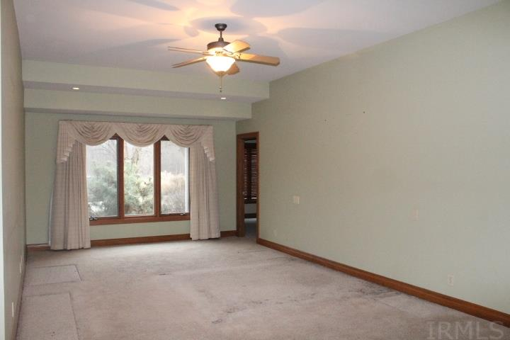 702 E TERRACE BAY ROAD, MONTICELLO, IN 47960  Photo 17