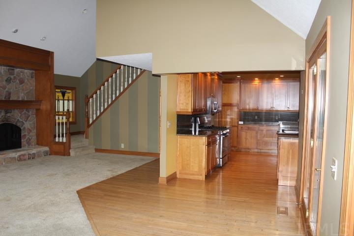 702 E TERRACE BAY ROAD, MONTICELLO, IN 47960  Photo 10