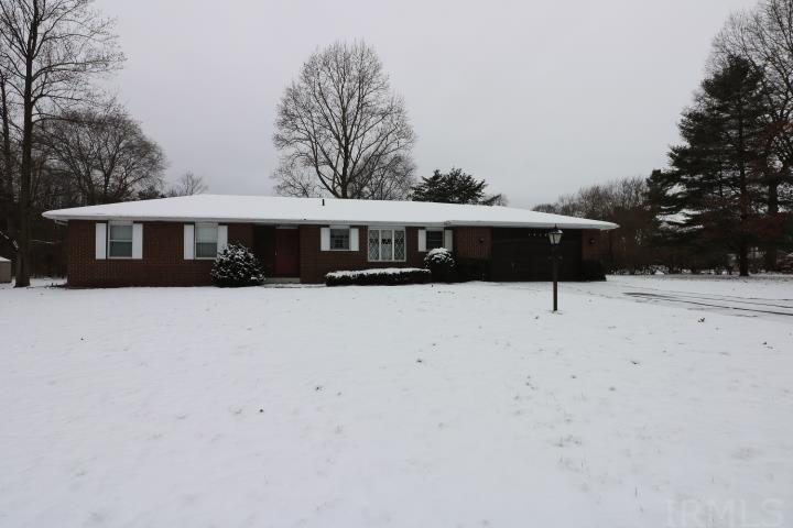 51025 County Road 5 Elkhart, IN 46514