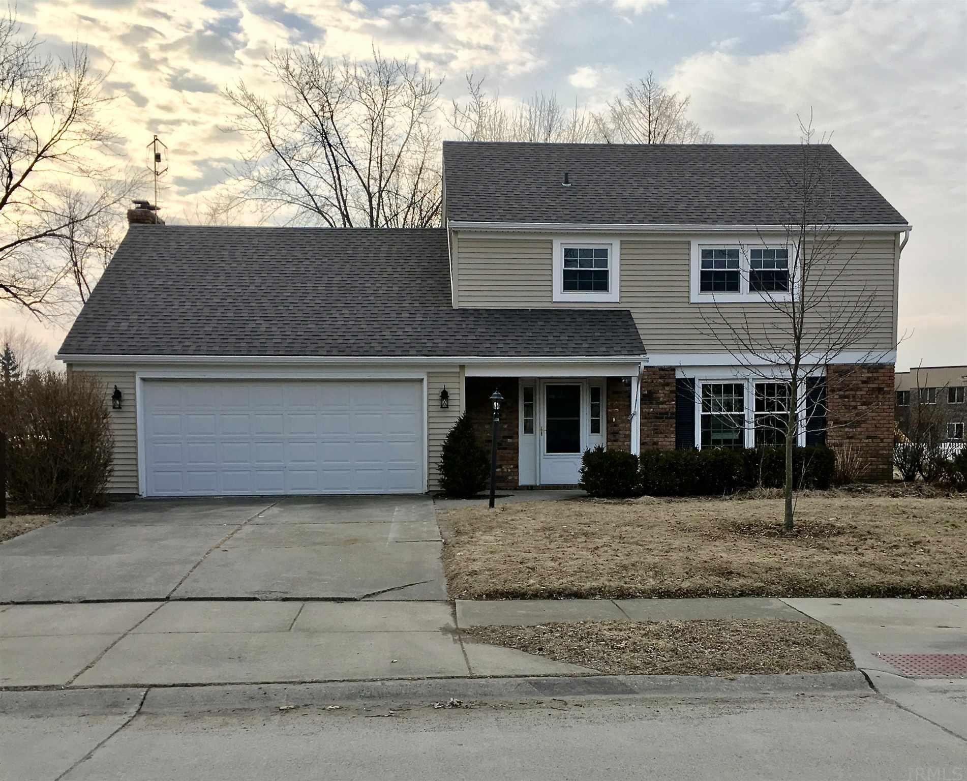 Search North East Indiana Homes Mike Thomas Associates Realtors