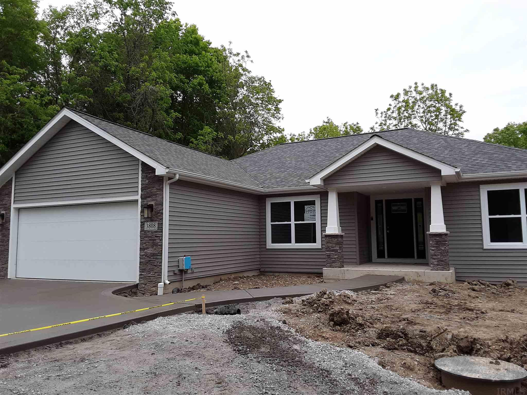 15321 Verano Place, Fort Wayne, 46845 | Carpenter Realtors, Inc