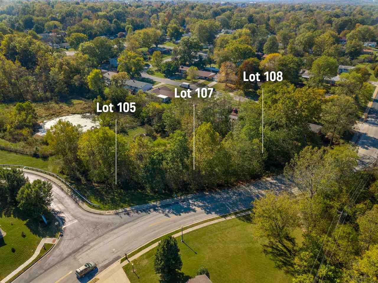 1004 Shadowlawn Avenue Lafayette Home Listings - The Russell Company Real Estate