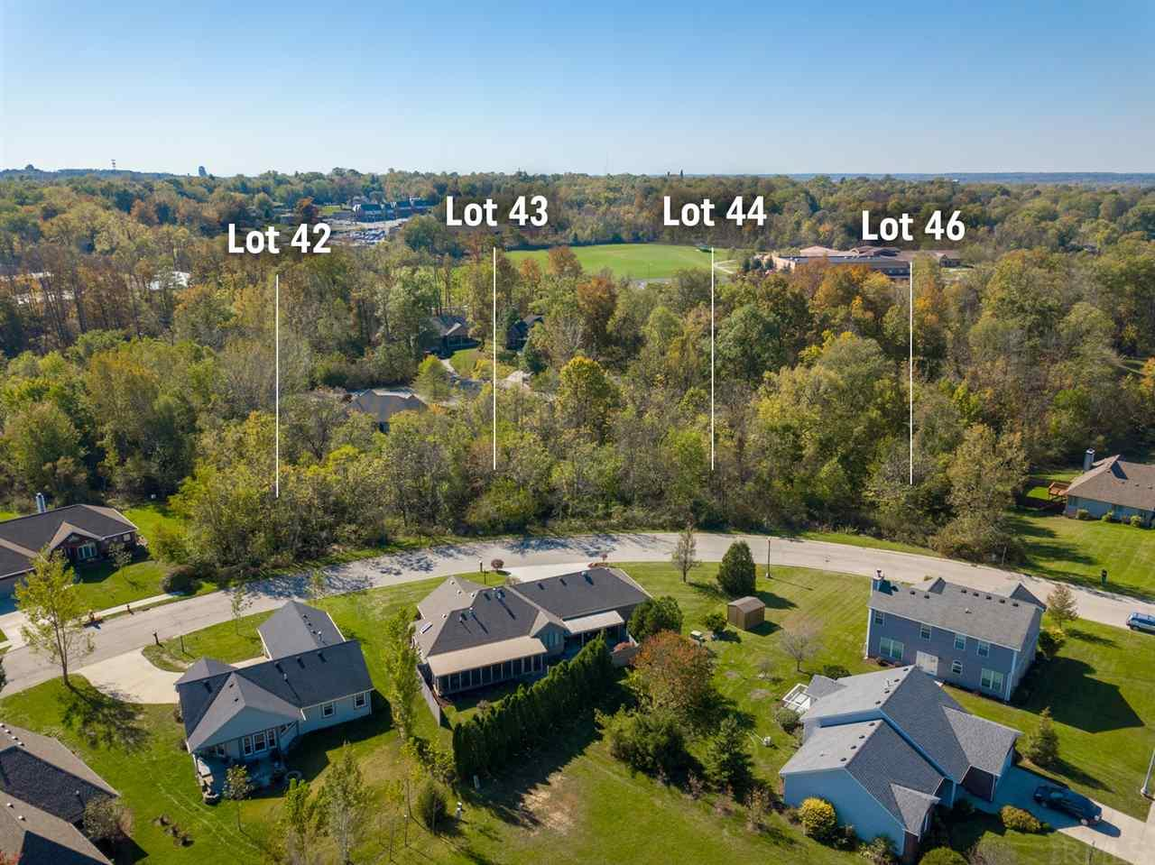 840 Robin Wood Place Lafayette Home Listings - The Russell Company Real Estate