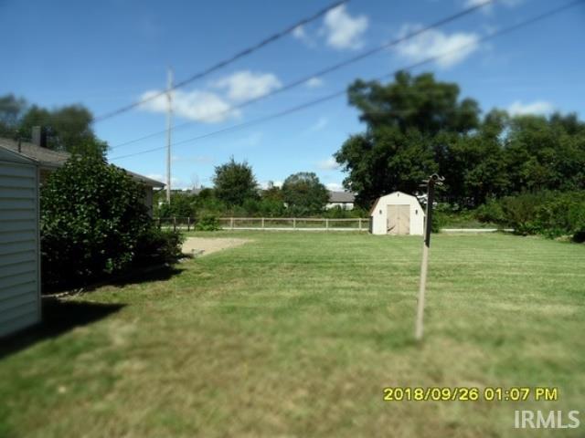 55130 Belair Osceola, IN 46561