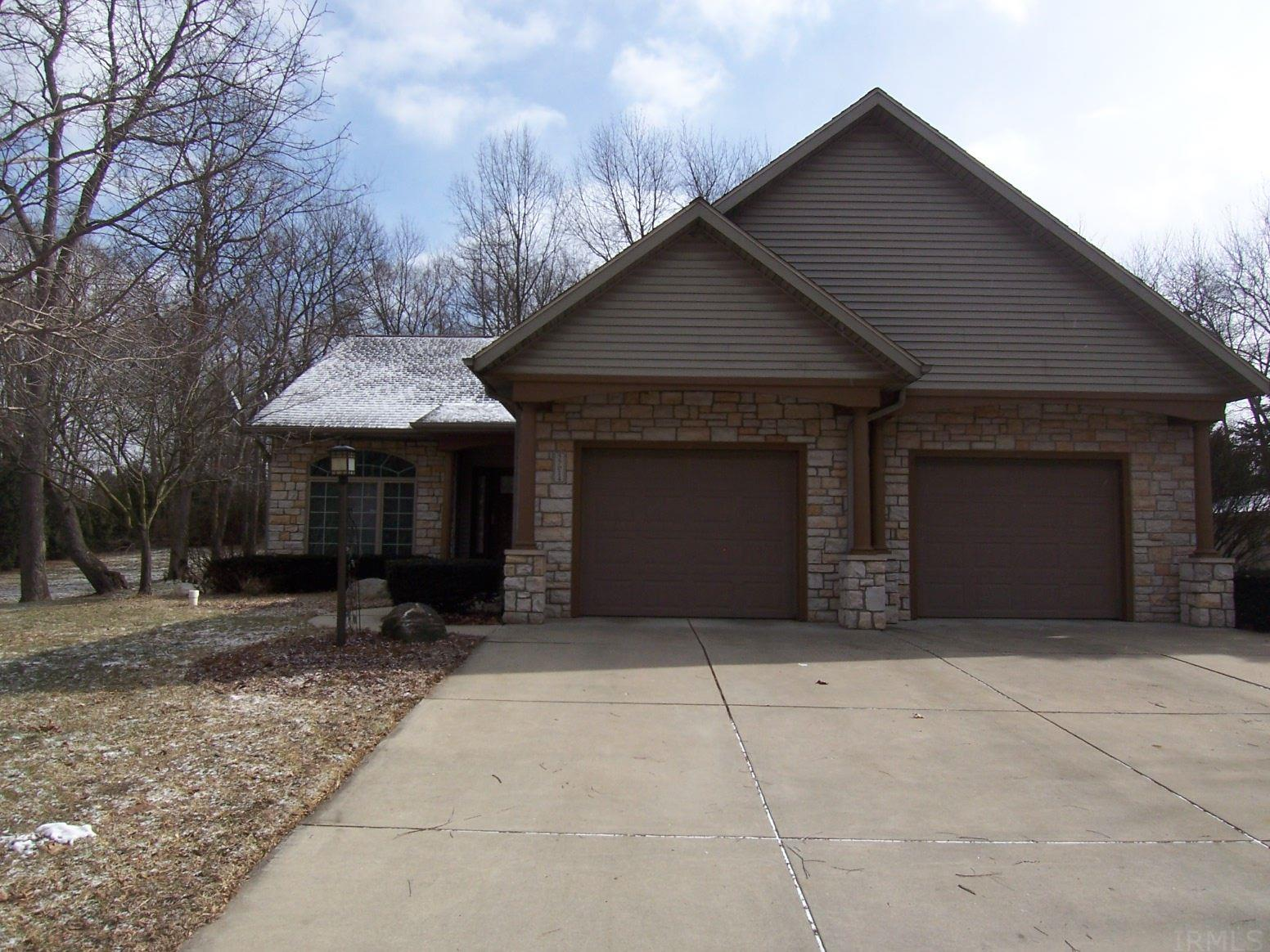 55614 Cardinal South Bend, IN 46619