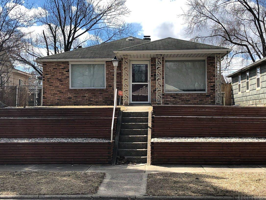 2209 Hollywood South Bend, IN 46616