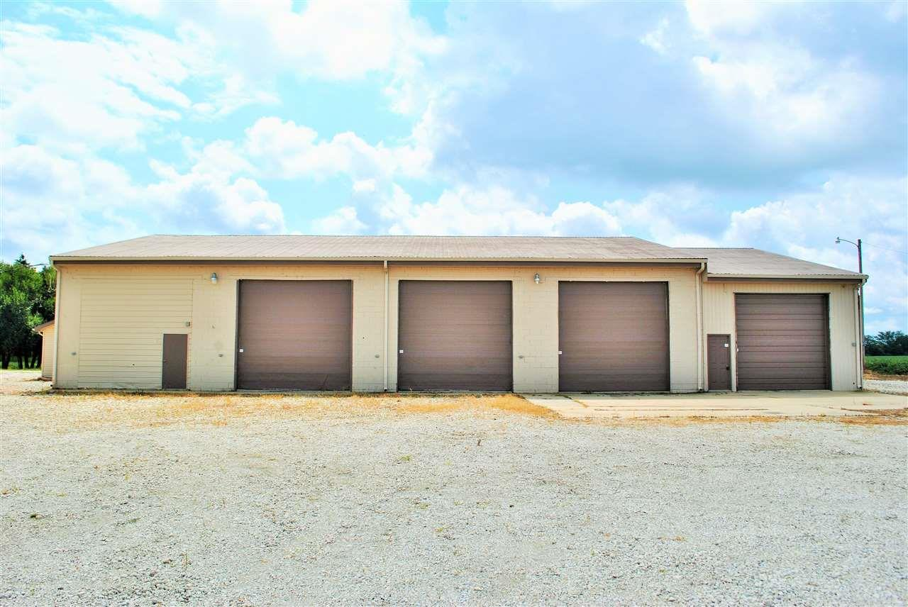 9516 W 500 N, Delphi, IN 46923 | MLS #201911904 | IDX Real Estate