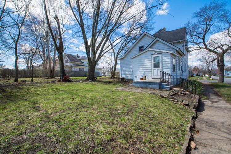 804 S 26TH South Bend, IN 46615