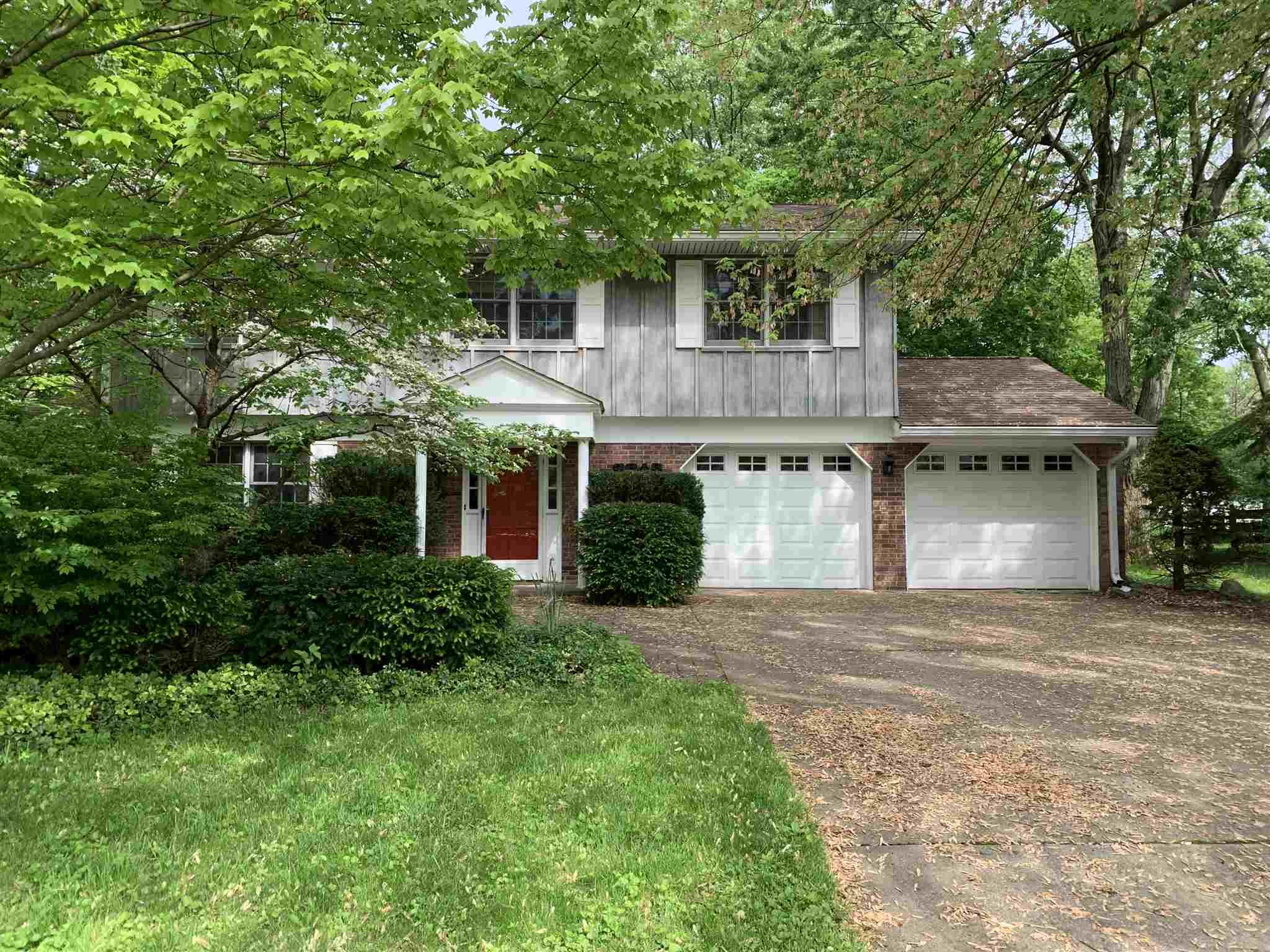 2846 Barlow Street Lafayette Home Listings - The Russell Company Real Estate