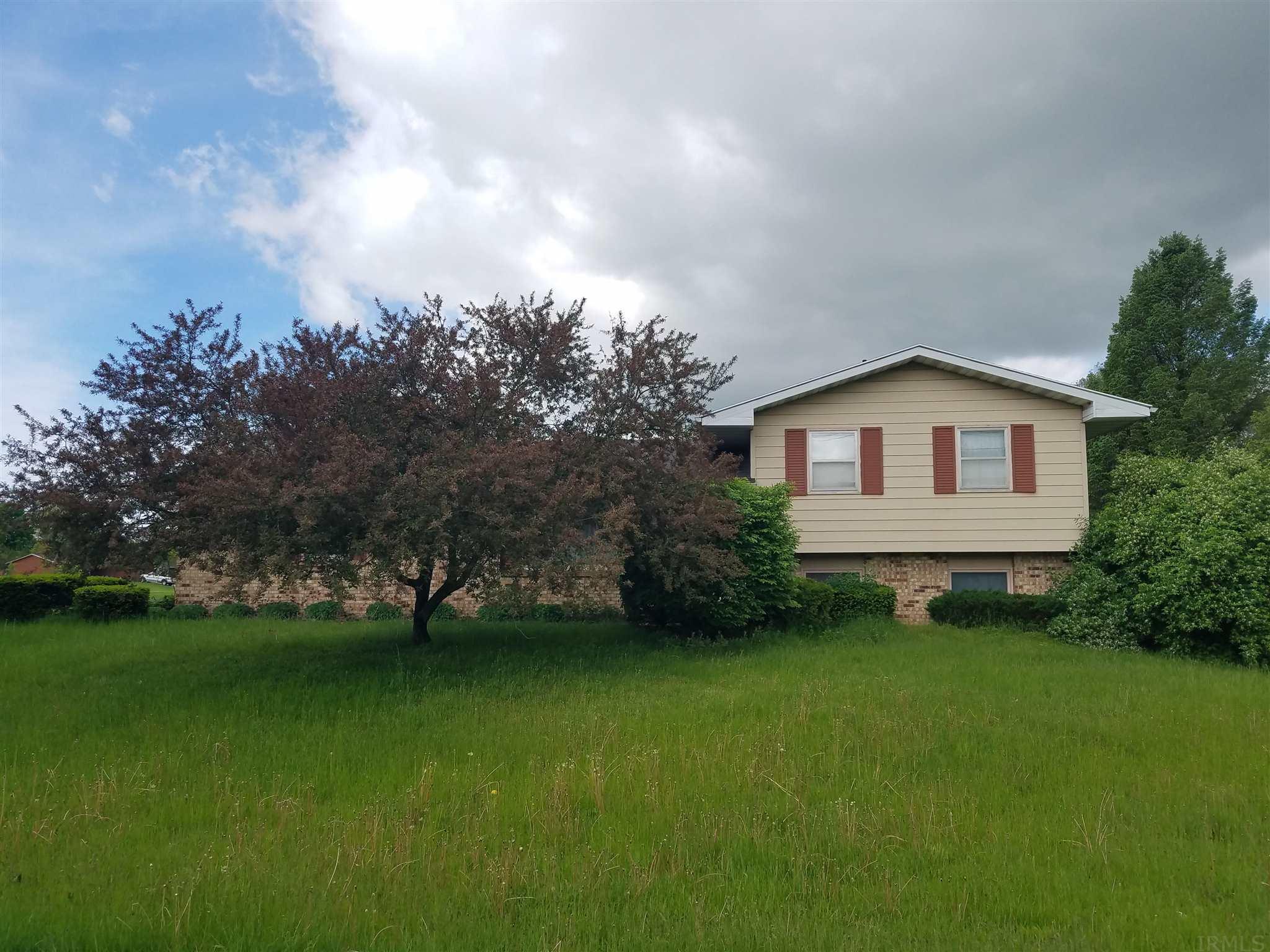 58175 County Road 13 Elkhart, IN 46516