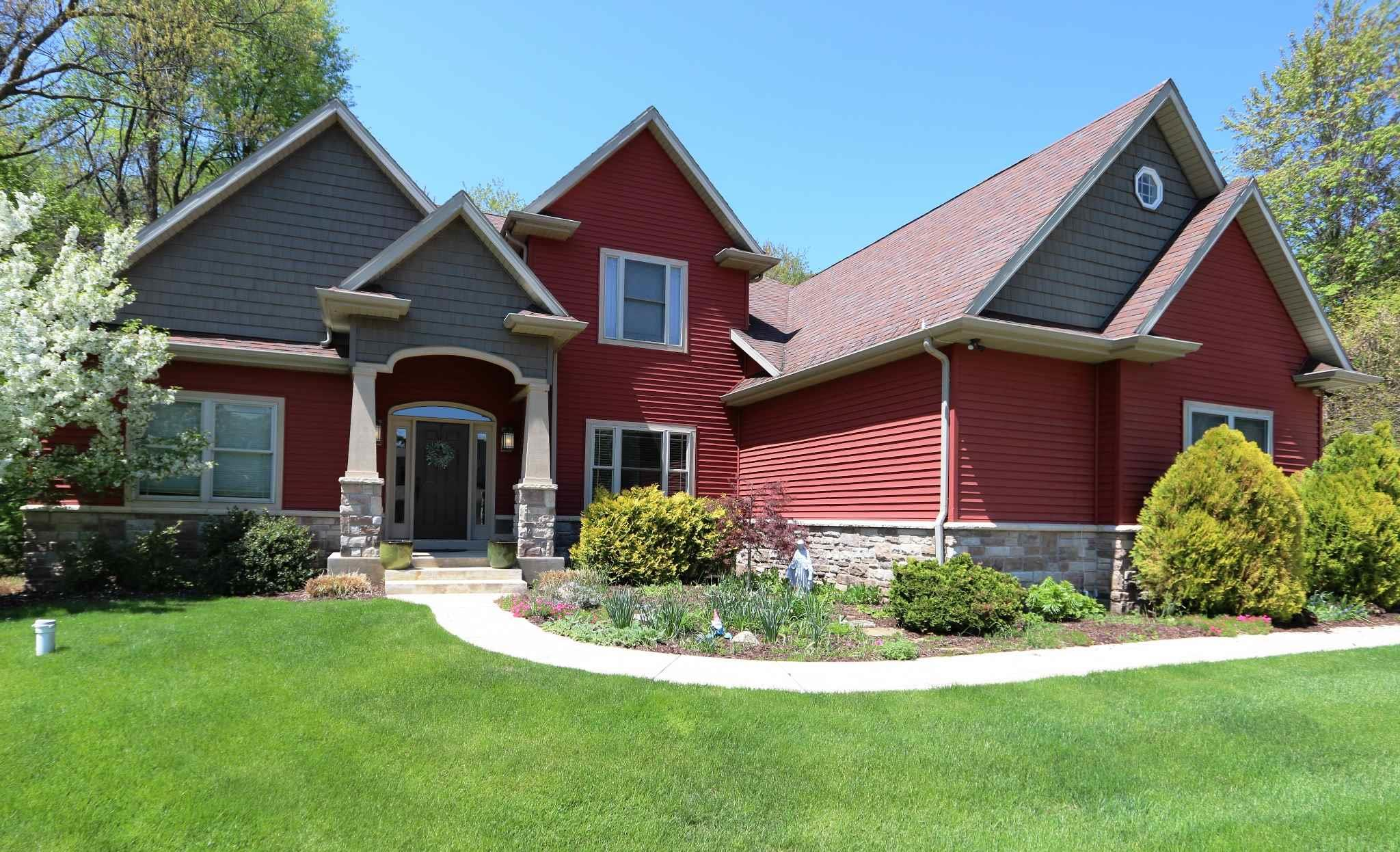 50869 Hawthorne Meadow South Bend, IN 46628
