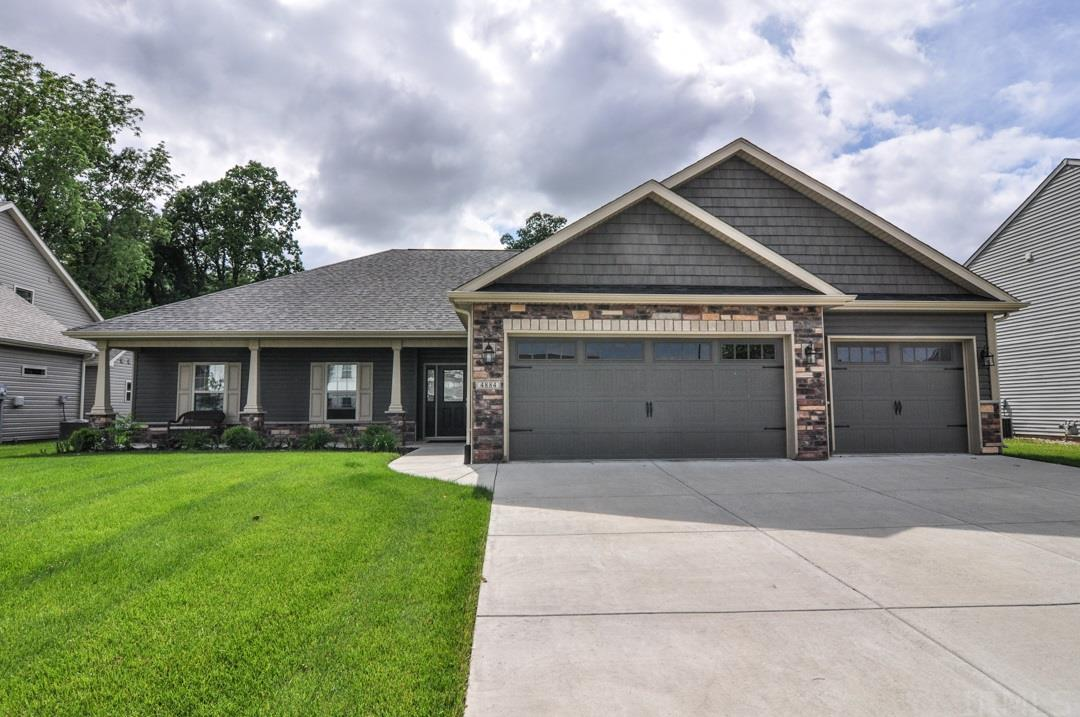 4884 Little Pine Drive Lafayette Home Listings - The Russell Company Real Estate