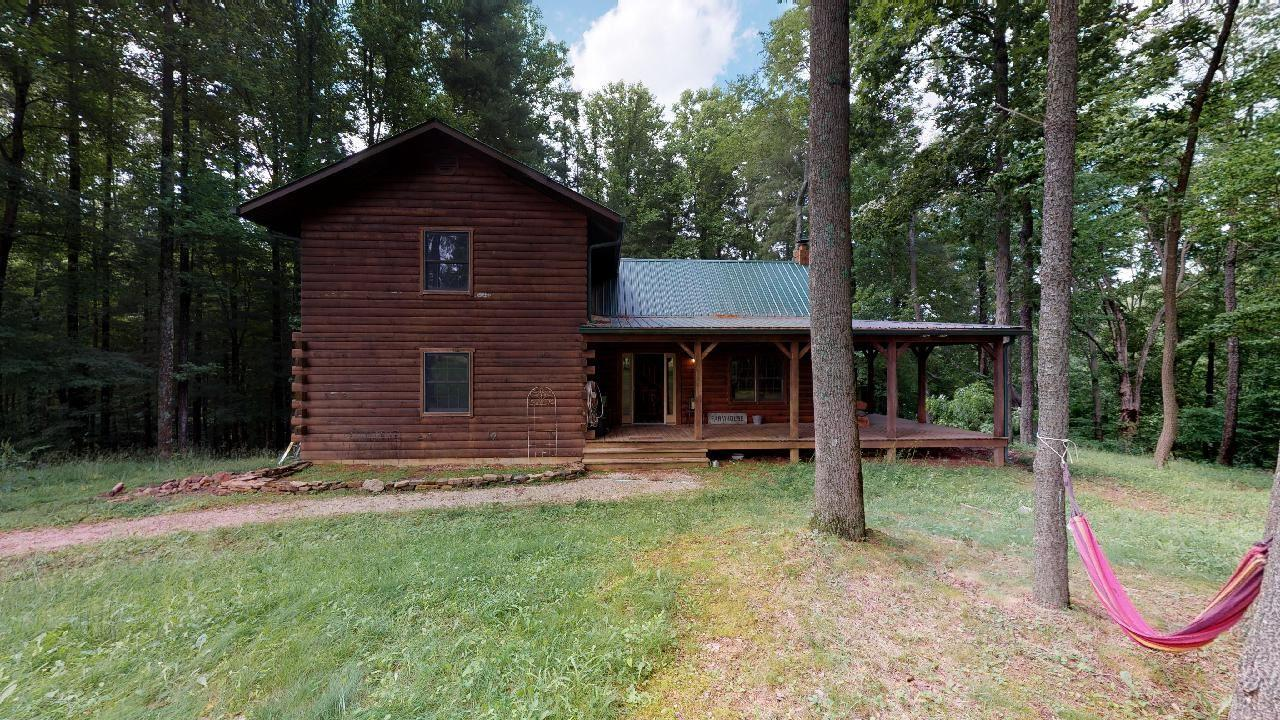 11350 W County Road 450 S Road