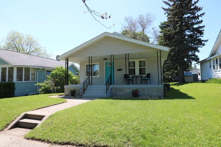 737 S 33RD South Bend, IN 46615