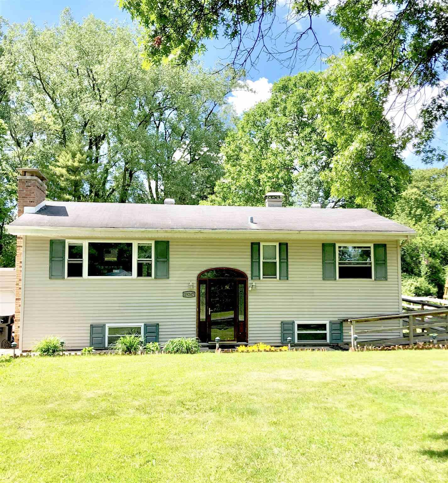 19247 Waite South Bend, IN 46637